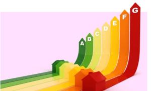 Certificados de Eficiencia energética-Aguirre&Baeza