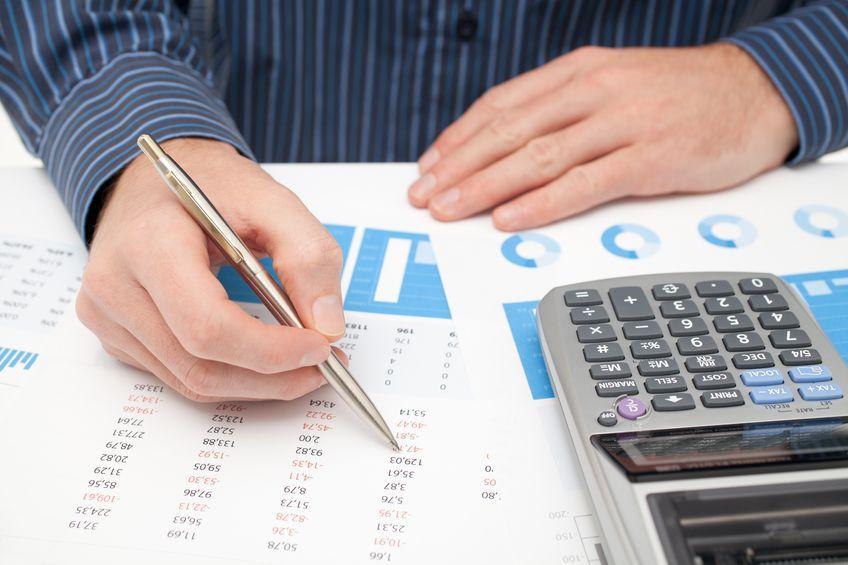 La #tasación #Pericial y la #reclamación del #impuesto de #Plusvalia #Municipal