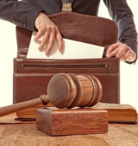 Ratificación Informe Arquitecto Perito Judicial