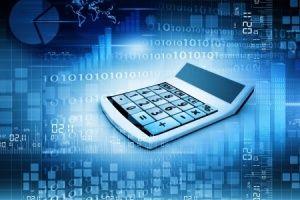 Cálculo de la rentabilidad de la Inversión Inmobiliaria