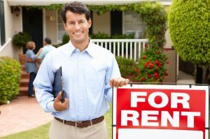 Valor Rentas.Tasación Inmobiliaria
