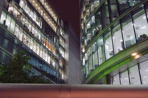 Tasaciones y Valoraciones . Vida útil Edificios