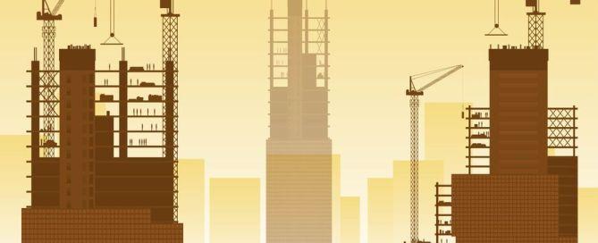Tasaciones Inmobiliaria.Método de Coste
