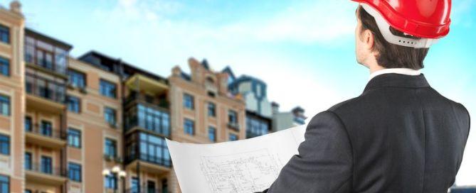 Informe de Tasación Inmobiliaria