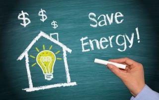 Tasación Inmobiliaria y Certificación de Eficiencia Energética