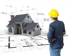 Detección Patologías Constructivas en Activos Inmobiliarios