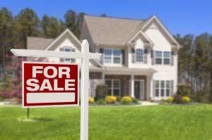 inmobiliaria de vivienda sa: