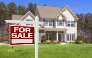 tasacionesinmobiliariasvivienda