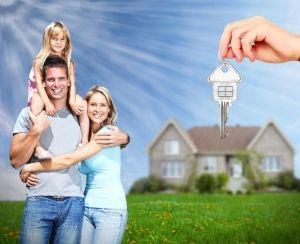 tasacionesinmobiliariasviviendas