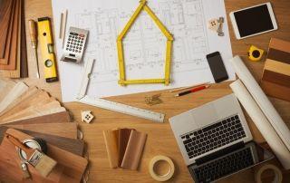 #tasacion_inmobiliaria
