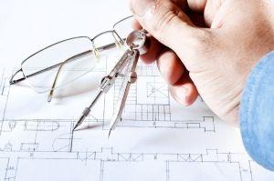 Gestión Activos Inmobiliarios