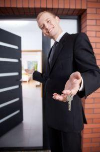 Gabinete Expertos en la Gestión de Activos Inmobiliarios