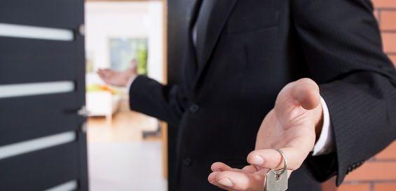 Oferta Alquiler Vacacional. Impacto burbuja Inmobiliaria Alquileres
