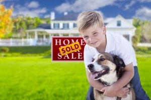 Gestión con Asistencia Técnica especializada en la Compra y Venta de Activos Inmobiliarios