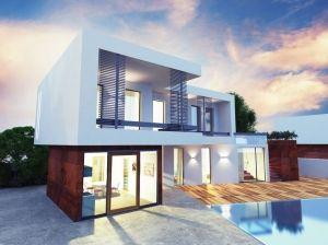 Ayuda en la elección de la Inversión Inmobiliaria