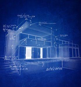 Gestión Integral en la contratación y obtención de Permisos de Obras de rehabilitación y Obra nueva