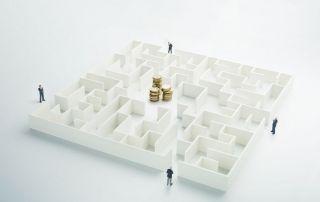 #Gestion #Activos #Inmobiliarios