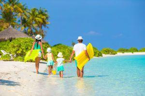 40363427 - family vacation
