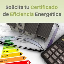 solicitar-certificado-eficiencia-energetica