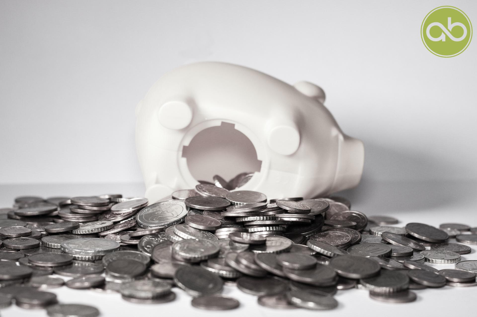 tasaciones para donaciones aguirre y baeza