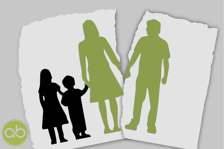 tasaciones divorcio